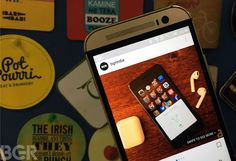 Instagram album post feature could be a boon for bloggers