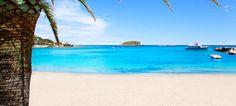 Ferien: Frühbucher Ibiza: 7 Tage im guten 4 Sterne Hotel mit All Inclusive für nur 328€ - http://tropando.de/?p=3870