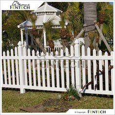 hoge tuinhekken - Google zoeken