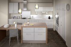 cuisine-lapeyre-bois-et-blanc-deco.jpg (600×400)
