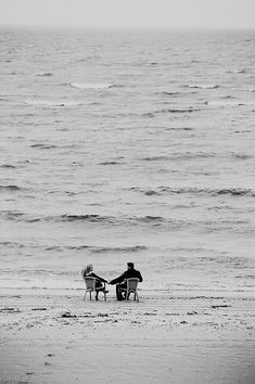 Beautiful love black and white photography couples