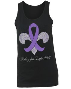 what a great philanthropy shirt!