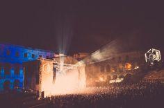 Najpiękniejsze muzyczne festiwale świata. Więcej na http://hajlajt.pl/ciekawostki.html