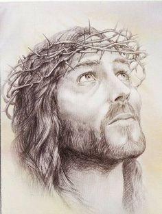 Wizerunek Jezusa