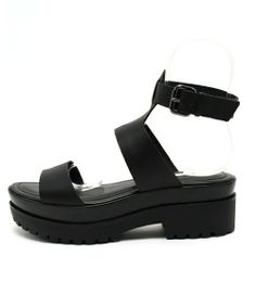 topshop chunky sandals