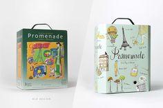 Redesign Promenade - www.olssonbarbieri.com