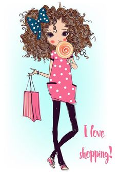Find Cute Fashion Cartoon Girl stock images in HD and millions of other royalty-free stock photos, illustrations and vectors in the Shutterstock collection. Thousands of new, high-quality pictures added every day. Girl Cartoon, Cute Cartoon, Cute Girls, Little Girls, Hipster Girls, Illustration Girl, Fashion Sketches, Art Girl, Art Drawings