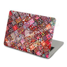 macbook decal sticker keyboard apple decal macbook by MixedDecal, £12.55