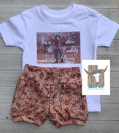 Western Baby Clothes, Western Babies, Baby Kids Clothes, Cute Baby Girl Outfits, Kids Outfits, Lee, Toddler Fashion, Future Baby, Baby Love