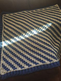 Blanket, Rugs, Crochet, Projects, Handmade, Home Decor, Farmhouse Rugs, Log Projects, Blue Prints