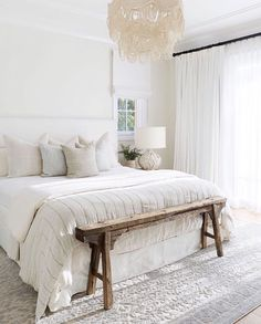 bedroom decor for couples ; bedroom decor for small rooms ; bedroom decor ideas for women ; bedroom decor ideas for couples Room Ideas Bedroom, Home Decor Bedroom, Diy Bedroom, Bedroom Beach, Bedroom Ceiling, Bedroom Small, Bedroom Layouts, Bedroom Lighting, Bedroom Colors