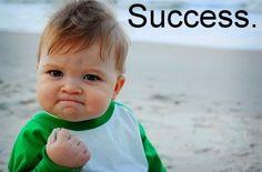 Google Afbeeldingen resultaat voor http://dannybrown.me/wp-content/uploads/2011/01/success_baby.jpg