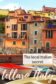 #Tellaro #Italy the local secret village Backpacking Europe, Best Countries In Europe, Italy Travel Tips, Travel Europe, Best Travel Guides, Secret Places, Northern Italy, Europe Destinations, European Travel