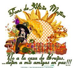 ...::: ❀ CT Alicia Mújica ❀ :::... * Tag realizado con el precioso tube *ARTEMISA*, de ©Alicia Mújica. http://aliciamujicadesign.com/es/249-artemisa-by-alicia-mujica-2015.html