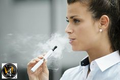 Do more smokers switch to ecigs, or begin smoking and vaping?
