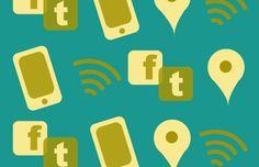 5 Innovazioni tecnologiche che hanno cambiato le nostre abitudini