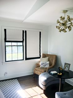 """Design, DIY & Home Improvement blog focusing on hunting for your own personal style… on any budget """"Hunted Interior"""""""