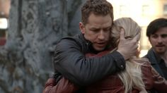 5.23 An Untold Story - scnet ouat5x23 1937 - Once Upon A Time Screencaps