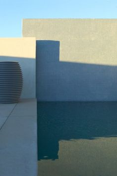 Ibarra Rosano Design Architects | Tucson Arizona