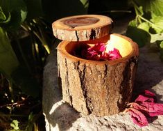 Items similar to Wooden ring box - Engagement ring box - Rustic wedding - Jewelry storage - Gift for her - One of a kind - Acacia - Eco-friendly on Etsy Wooden Ring Box, Ring Boxes, Handmade Items, Handmade Gifts, Acacia, Rustic Style, Brooch Pin, Engagement Ring, Presents