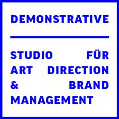 Roland Radschopf on Behance Film Producers, Different Lines, Brand Management, Video Film, Follow Me On Instagram, Vienna, Art Direction, Branding Design, Behance