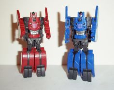 TRANSFORMERS classics generations RUMBLE hasbro takara action figure for sale in online toy store to buy now