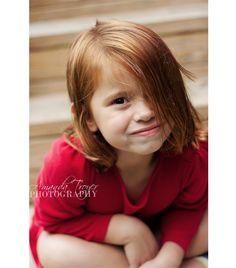 #child #photography