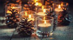 Co vás v prosinci čeká na poli lásky, kariéry a zdraví? Přečtěte si předpověď pro svoje znamení zvěrokruhu.