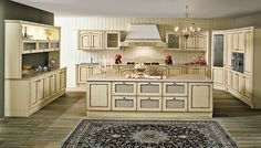 κουζινα με ξυλο μασιφ - Αναζήτηση Google
