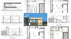 2D as a project presentation way is very well because it offers all the details connected with the exact project. The floor plans are usually made in two...