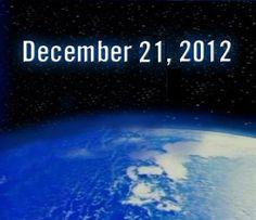 December-21-2012