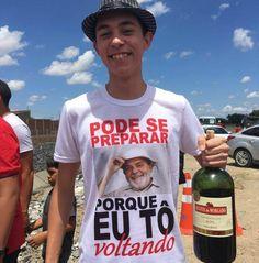 https://www.conversaafiada.com.br/brasil/acompanhe-no-caf-lula-e-dilma-em-monteiro-pb