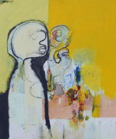 Amal Ray -  @  https://www.artebooking.com/amal.ray/artwork-11318