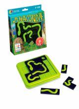 Anaconda | Ontdek jouw perfecte spel! - Gezelschapsspel.info