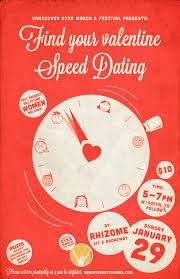An assignment called current events speed dating series best way for.