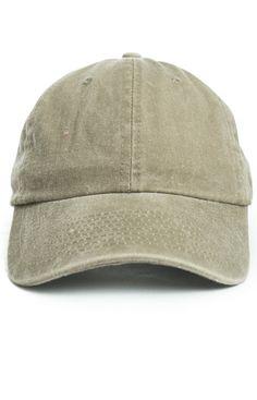 33 Best DAD HATS images  b06ca7af7647