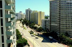 When it comes to selling your condo on Collins Avenue Miami Beach, nothing is more important than choosing the right time. In a perfect world you should be able to put your home on the market when demand for housing is high and mortgage interest rates are equally low. Of course if we could all predict the future, that would be incredible and everyone would know the perfect time to buy and sell.
