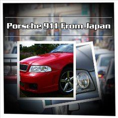 trusted exporting firm of pre-owned cars from Japan