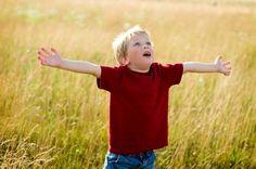 Teaching Children to Listen to Gods Call @thebettermom