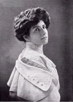 Princess Helena Petrovna