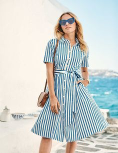 7a83631b4 467 Best to wear images in 2019 | Dressing up, Summer dresses ...