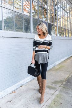 The Best Sweaters from Express + 40% OFF EVERYTHING - Loverly Grey