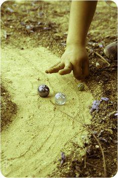 Mi infancia son recuerdos by ~karraka