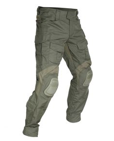 How Night Vision Works Whether you are preparing for surveillance, planning a nighttime hunt, or simply nature watching in low light conditions. Tactical Wear, Tactical Pants, Tactical Clothing, Outdoor Outfit, Outdoor Gear, Combat Pants, Tac Gear, Pantalon Cargo, Mein Style