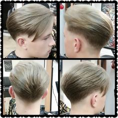 Low heavy fade Men's Haircuts, Boy Hairstyles, Cool Haircuts, Haircuts For Men, Long Undercut, Mens Medium Length Hairstyles, Low Fade, Body Photography, Danish Style