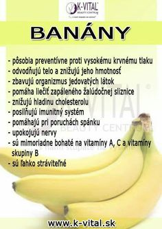 🙊🙈🙉 Fruit Recipes, Healthy Recipes, Healthy Fruits, Weight Loss Smoothies, Natural Medicine, Aloe Vera, Natural Health, Planer, Diabetes