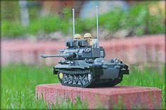 The Armoury • Re: Valiant's Tank Shop - Guides & Misc. Armour by Valiant