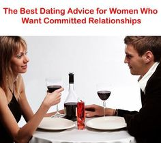 Love Quotes :    QUOTATION – Image :    Quotes Of the day  – Description  After years of helping women meet and attract quality men into committed relationships, heres some of my best dating advice for women who want a committed relationship that lasts... - #Love https://hallofquotes.com/2017/10/19/love-quotes-after-years-of-helping-women-meet-and-attract-quality-men-into-committed-relatio/
