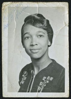 Raylawni Branch '94 - Mississippi pioneer of the African-American civil rights movement, Lt. Col. Raylawni Gloria A. Branch is best known for her leading role in the peaceful integration of The University of Southern Mississippi in 1965.