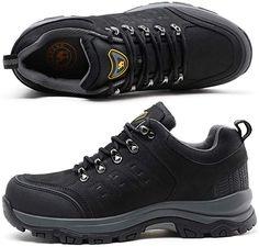 Zapatos de Senderismo al Aire Libre de Zapatos de Libre Escalada Zapatillas 1f7f0b